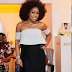 Rita Dominic opens up on why she's still single