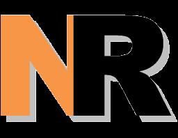 Neorouter