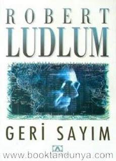Robert Ludlum - Geri Sayım