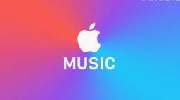 Apple-Music-APK-3.0.2-Free-Download