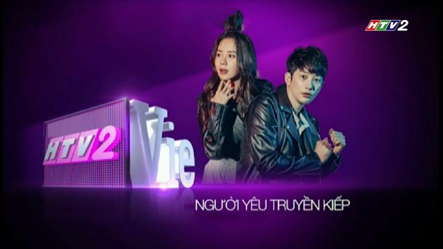 Người Yêu Truyền Kiếp – Trọn Bộ Tập Cuối (Phim Hàn Quốc HTV2 – VTVcab1 Lồng Tiếng) – Duyên Phận Đáng Sợ