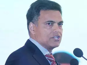 Sajjan Jindal elected as Treasurer of World Steel Association