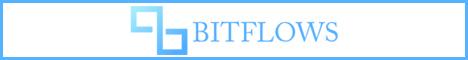 bitflows.cc