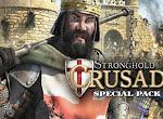 تحميل لعبة صلاح الدين 2 Stronghold Crusader من ميديا فاير