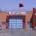 حصيلة المصابين بكورونا وتوزيعهم بسجون المملكة