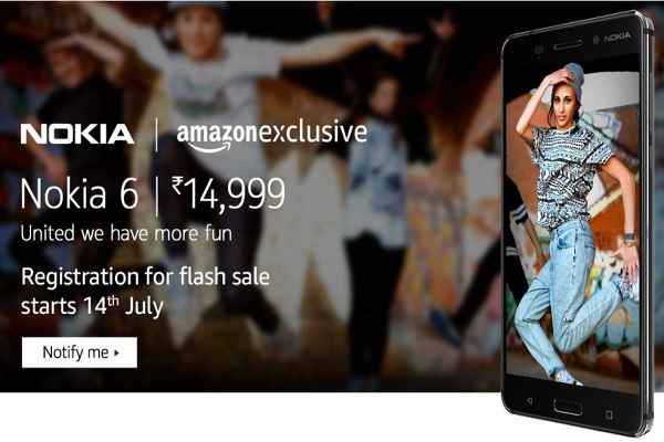 nokia-6-smartphone-price-in-india