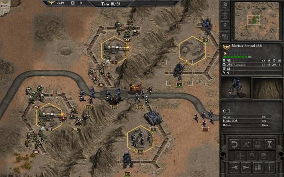 warhammer-40000-armageddon-golgotha-pc-screenshot-www.ovagames.com-5