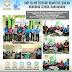 Persiapan Akreditasi, Dinas Pendidikan Banjarbaru Kunjungi SMPIT HQBS