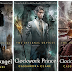 Book Review: The Infernal Devices by Cassandra Clare