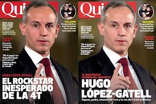 ajustan-revista-quien-hugo-lopez-gatell