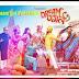 latest my dream girl film,s full 720 -1080p | Ayushmann Khurrana company movies