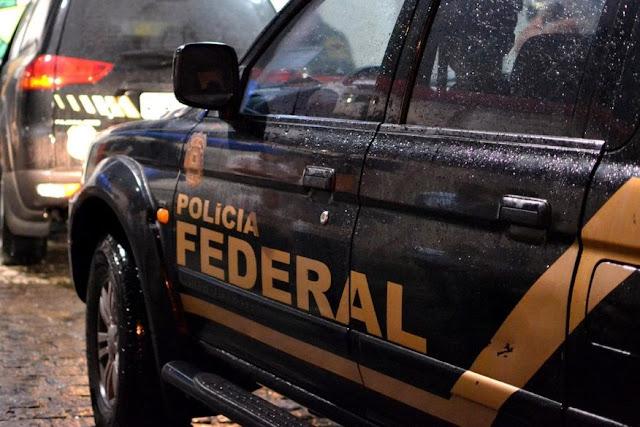 Provas do concurso público com vagas para a Polícia Federal são adiadas em decorrência da pandemia de covid-19