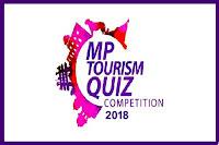 MP-tourism-quiz-competition-2018-मध्यप्रदेश पर्यटन विभाग द्वारा Quiz प्रतियोगिता 31 जुलाई को