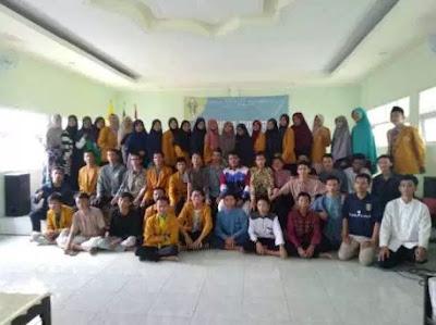 PD IPM Banjar