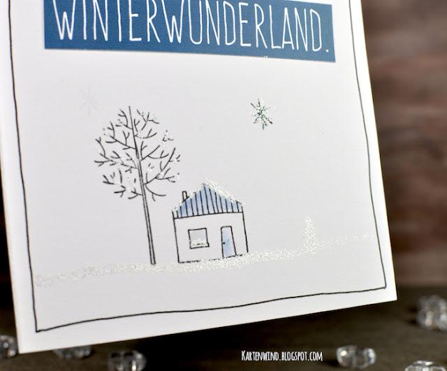 http://kartenwind.blogspot.com/2016/11/spaziergang-im-schonen-winterwunderland.html