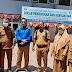 Memprihatinkan, Guru Terpencil SD dan SMP Alue Keujrun Aceh Selatan Belum Terima Tunjangan