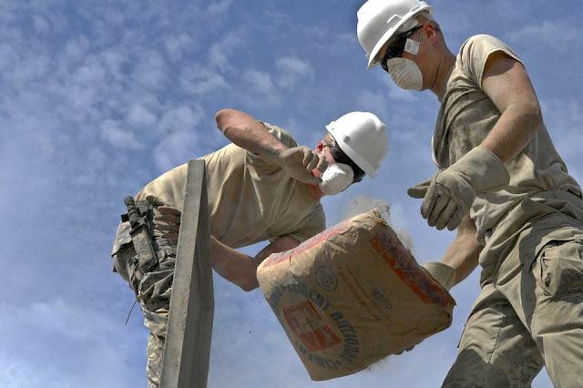 cemento-calcestruzzo.edilizia