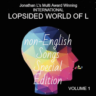 Dec12%2BVOL.1 Lopsided World of L - RADIOLANTAU.COM