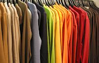 Pengertian Pakaian, Fungsi Utama, dan Fungsi Budayanya