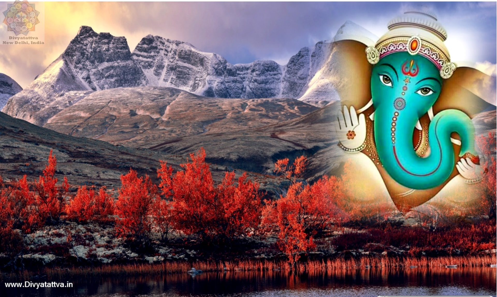 Ganpati bappa image, ganesh images full hd, ganesha wallpaper hd