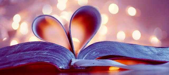 Kumpulan 30 Kata Bijak Cinta dan Kasih Sayang 2017