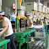 مطلوب عامل - عاملة للعمل لدى شركة صناعية برواتب جيدة