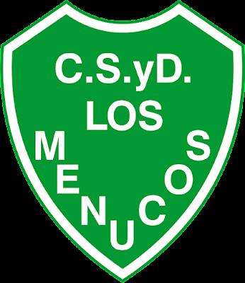 CLUB SOCIAL Y DEPORTIVO LOS MENUCOS