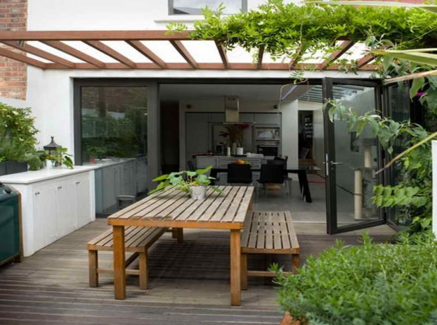 11  STUNNING ROOF TOP BALCONY-GAEDEN DESIGN