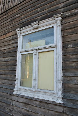 case vechi, ocna sugatag
