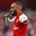 3-4-2-1: No Mkhitaryan, Wenger To Make 3 Changes | Expected Arsenal XI vs Chelsea