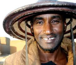 Rwanda.. | Rostros, Cultura, Retratos