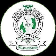 5 Job Opportunities SUMAIT University October 2019, Ajira Mpya SUMAIT, Jobs SUMAIT, Chuo Cha SUMAIT, Nafasi Za Kazi SUMAIT