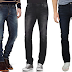 The most effective method to Choose the Men's Jeans Right