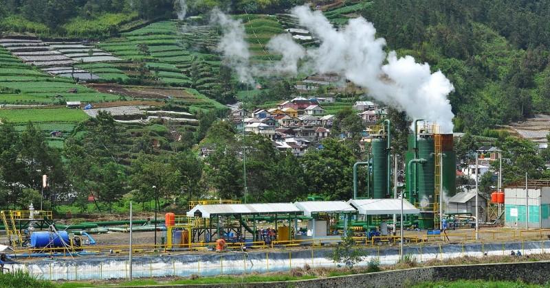 Perusahan Pengelola Panas Bumi yang Arogan dan Pengawasan Lemah Kementerian ESDM