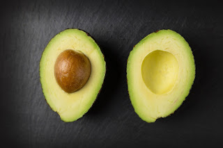 Best Food to eat for healthy and glowing skin