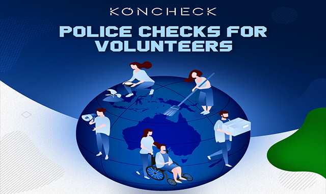 How a Criminal History Check is Important for a Volunteer