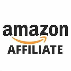 earn easily with amazon affilate