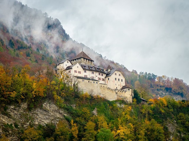 10 Noteworthy Liechtenstein Facts That May Impress You