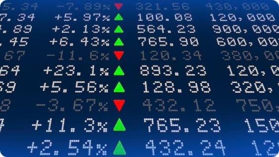 معلومات عن أهم الطروحات في البورصة الأمريكية
