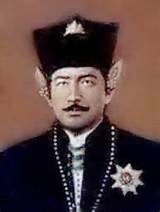 Perlawanan Rakyat Banten Terhadap Voc : perlawanan, rakyat, banten, terhadap, Perlawanan, Banten, Terhadap, Sejarah