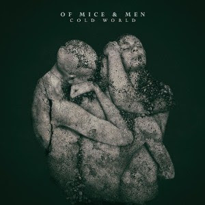 "OF MICE & MEN ""Real"""