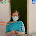 Pastikan Kasus Corona di Lubuklinggau 43 Orang, Ini Penjelasan Dr Jeannita