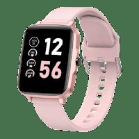 Best 10 Stylish new trendy Smartwatch under 3000