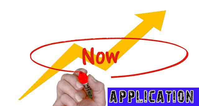 Write an application to your Headmaster/ Headmistress For remission of delay fine দেরীতে বেতন দেয়ার জন্য জরিমানা মওকুফ চেয়ে একখানা আবেদন পত্র লিখ