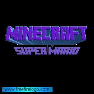 minecraft%2Blogo%2Bpng%2B4678