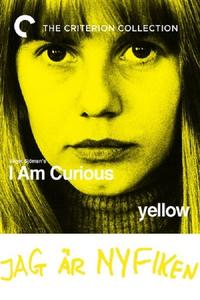 Watch I Am Curious (Yellow) Online Free in HD