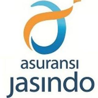 Lowongan Kerja Asuransi Jasindo