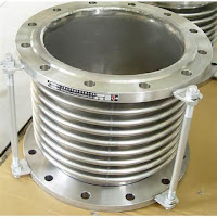 jual expantion joint