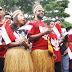 Polda Jatim Mulai Periksa Pelaku Rasis ke Mahasiswa Papua