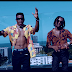Video:Maarifa ft Barnaba-Ukiniacha|Download Mp4 Video from your favourite music site Jacolaz entertainment more easily |DOWNLOAD